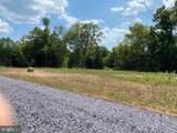 Lot F-1 Stonehouse Mountain Road - Photo 7
