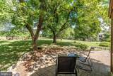 16679 Woodgrove Road - Photo 40