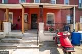 5462 Delancey Street - Photo 24