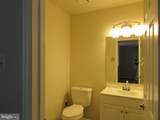 5 Fox Meadow Circle - Photo 12