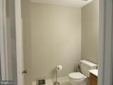 5 Fox Meadow Circle - Photo 22