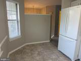 5 Fox Meadow Circle - Photo 7