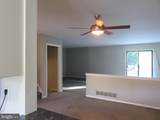 5 Fox Meadow Circle - Photo 9