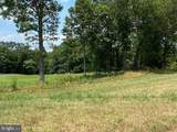 Lot F-2 Stonehouse Mountain Road - Photo 2