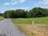 Lot F-2 Stonehouse Mountain Road - Photo 4