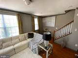 1622 Fernwood Drive - Photo 9