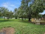 4301 Bartholows Road - Photo 28