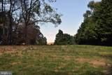 2102 Bryansville Road - Photo 7