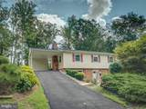 6517 Harwood Place - Photo 48