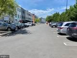422 Main Street - Photo 9