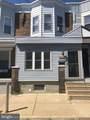 2072 Atlantic Street - Photo 1