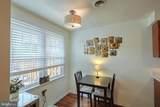 206 Bentwood Lane - Photo 14