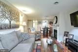 206 Bentwood Lane - Photo 21