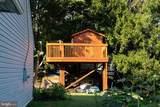 823 Clarendon Road - Photo 15