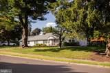 823 Clarendon Road - Photo 4