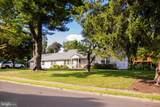 823 Clarendon Road - Photo 7