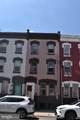 1346 29TH Street - Photo 1