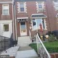 4510 Aldine Street - Photo 3