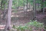 Bluffs Lookout - Photo 9