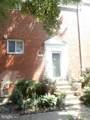3727 Gunston Road - Photo 20