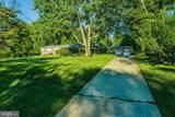 14107 Marian Drive - Photo 8
