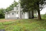 11402 Harpers Ferry Road - Photo 44
