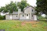 11402 Harpers Ferry Road - Photo 45