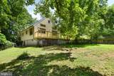 14584 Stirrup Lane - Photo 1