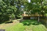 14584 Stirrup Lane - Photo 15