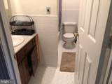 3724-B Munson Road - Photo 12
