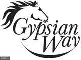 1 Gypsian Way - Photo 53