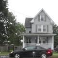 117 Cedar Street - Photo 1