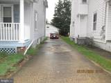 117 Cedar Street - Photo 2