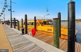 602 National Harbor Boulevard - Photo 82