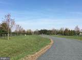 28961 Jennings Road - Photo 2