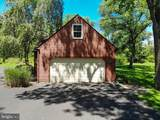 6208 Greenhill Road - Photo 38