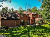 6208 Greenhill Road - Photo 40