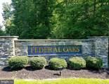 6160 Federal Oak Drive - Photo 2