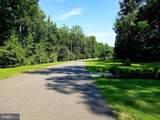 6160 Federal Oak Drive - Photo 6