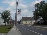 212 Main Street - Photo 19