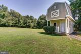 4640 Old Fredericksburg Road - Photo 42