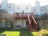 12309 Sandy Point Court - Photo 3