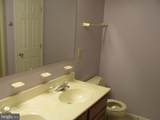 246 Locust Lane - Photo 28