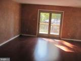 246 Locust Lane - Photo 37