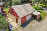 973 Abbottstown Pike - Photo 21