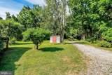 973 Abbottstown Pike - Photo 50