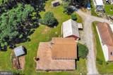 973 Abbottstown Pike - Photo 8