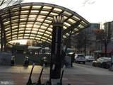 2520 10TH Street - Photo 14