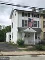 312 Laurel Avenue - Photo 2