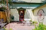 9136 Grant Avenue - Photo 37